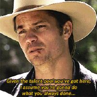 justified quotes - Google Search