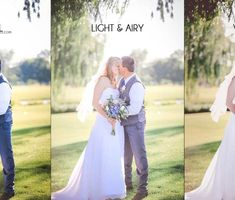 A Quick guide to photography styles | Things every bride should know about wedding photography
