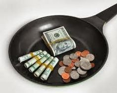 Basic Ways to Save Money on Food. Find out more at!