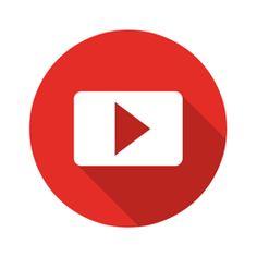 El mi tiempo libre miro videos en youtube. Miro videos cuando estoy aburrido. Mirro videos de ciencias, jugos, y deportes. Tambien miro espectaculos en otros aplicaciones.