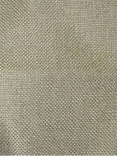 "Heavy linen look outdoor upholstery fabric. Industrial strengh 100,000 double rubs. High UV poly. 54"" wide"