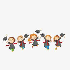 We Graduated, Graduation, The University, Life PNG Transpa Graduation Clip Art, Kindergarten Graduation, Graduation Gifts, Graduation Announcements, Graduation Invitations, Pop Up Frame, Instagram Words, Graduation Celebration, Free Coloring Pages