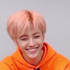 Image in na jaemin -:♡:- collection by -:♡:- Nct Dream Jaemin, Nct Doyoung, Nct Life, Lucas Nct, Aesthetic People, Na Jaemin, Kpop, Meme Faces, Dream Team