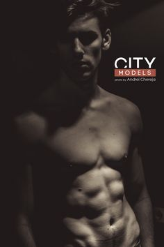 #man #boy #body #guy #great #abs #gym #awesome #athletic #muscles #nice #handsome #hot #chest #citymodels #follow #photography #professional #photoshooting #model #malemodel #male #bestphoto #igers #instagram #igersoftheday
