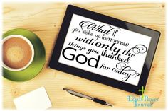 Quote of the day #lord #god #prayer