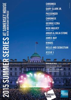 Nick Mulvey 14/07/15 Angus & Julia Stone, Belle And Sebastian, George Ezra, Gary Clark Jr, Somerset, American, Image