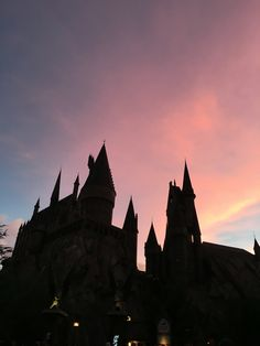 Harry potter world universal happiness in 2019 гарри поттер, Harry Potter Tumblr, Harry Potter Pictures, Hogwarts, Harry Potter World Universal, Slytherin Aesthetic, Harry Potter Wallpaper, Draco Malfoy, Aesthetic Wallpapers, Wallpaper Backgrounds