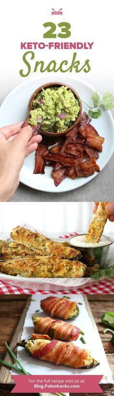COMPILATION-PIN-23-Keto-Friendly-Snacks.jpg #paleodietmealsrecipes