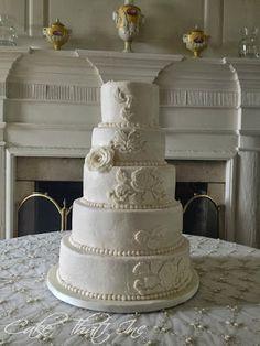 105 Best Cake That Inc Images Cake Cake Decorating