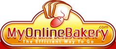 online bakery software