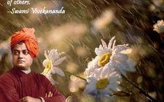 Swami Vivekananda: Karma-Yoga : Ch-6. Part-16.
