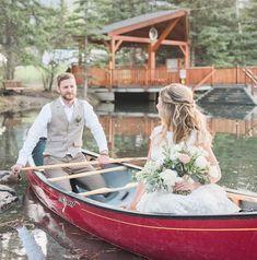 Rustic Wedding Suit Inspiration  #wedding #weddingideas #weddingphotographer #weddingphotography #intimatewedding #weddinginspiration #budgetwedding #weddingdetails