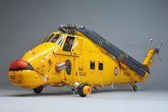 NABE3's Aviation Photo Gallery