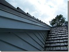 Metal Roofing is Getting Big in South Carolina