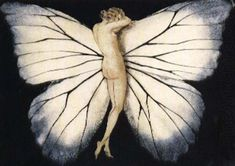OMG. favorite artist, how have I not seen this!? Louis Icart for my life.