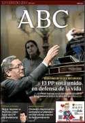 DescargarAbc - 12 febrero 2014 - PDF - IPAD - ESPAÑOL - HQ