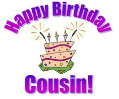 Happy birthday heres your vibrator birthdays mom and happy iiiii happy birthday bookmarktalkfo Images