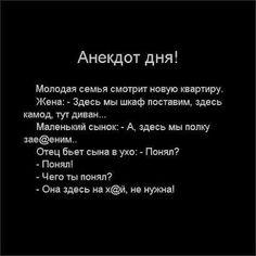 395bed0764a83448c9c6734c44c781aa.jpg (411×411)