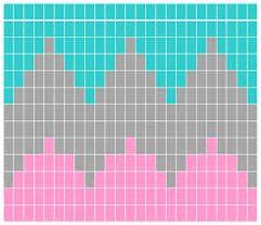 Resultado de imagem para graficos para bolsas wayuu