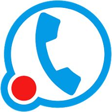 Call recorder 3.1.11 Android Apk Free Download