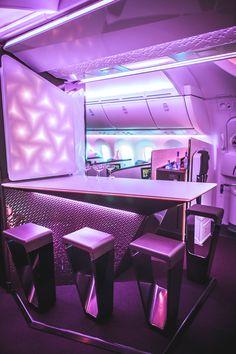 Virgin-Atlantic-Airways-Upper-Class-Bar-and-Cabin-Interior-4.jpg