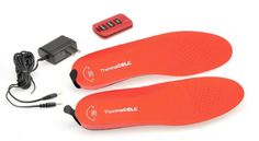 Do your feet get cold? Then Thermacell Proflex Heated Insoles are just what you need to keep your feet toasty warm. You have a rechargeable battery operated remote that lets you control just how warm you want your feet to…Read more → Always Cold, Foot Warmers, Outdoor Survival, Your Shoes, My Boyfriend, Cool Stuff, Stuff To Buy, Marie, Best Gifts