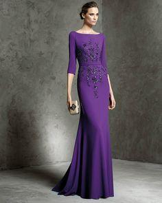 Popular Mom Bride Dresses-Buy Cheap Mom Bride Dresses lots from ...