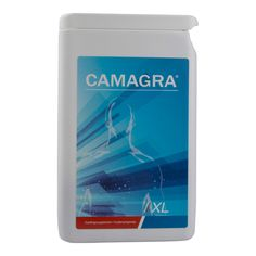 Set Natural Power Pill Camagra XL Potency Supplement Food Supplement for sale online 6 Ingredient Recipe, Mozzarella Chicken, Man Food, Pharmacy, Health, Xl, Literature, Finance, Hiking