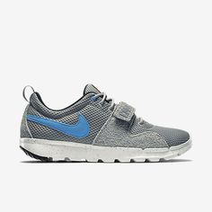 "Nike Trainerendor - ""Grey / Blue"", , #agpos, #sneaker, #sneakers, #sneakerhead, #solecollector, #sneakerfreaker,  #nicekicks, #kicks, #kotd, #kicks4eva #kicks0l0gy, #kicksonfire, #womft, #walklikeus, #schuhe, #turnschuhe, #yeezy, #nike, #adidas, #puma, #asics, #newbalance #jordan, #airjordan, #kicks"