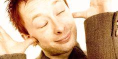 Thom-Yorke-2016-ppcorn.jpg (1300×650)