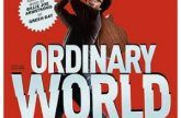 watch-ordinary-world-2016-moviesdost-com