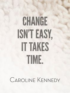 """Catch up on the latest news about #EthicalFashion #FashionFriday #Change 