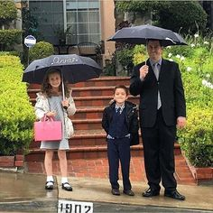Preaching in the rain in California USA. Photo shared by @paintgirl06