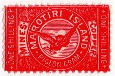 The Revenue Stamp Specialist Solomon Islands, Postage Stamps, Ephemera, Colonial, New Zealand, Cinderella, Trust, Nostalgia, Australia