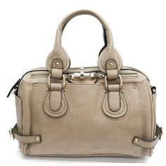 #Designer #Inspired Mendoza Satchel - Colors #Available              http://amzn.to/Hy7Hab