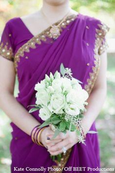 indian weddingbridesmaid dress http://maharaniweddings.com/gallery/photo/8395