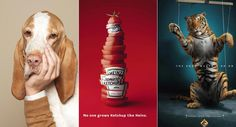25 Creative Advertisements for Effective Marketing Cover