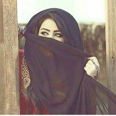 Different Types of Hijabi Girl Photography Ideas - Diruang Tengah Beautiful Muslim Women, Beautiful Hijab, Beautiful Eyes, Gorgeous Women, Simply Beautiful, Arab Girls, Muslim Girls, Stylish Dpz, Stylish Girl