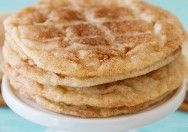 Like so many Impact Meals, this sugar cookies recipe is both delicious and tailored for Diabetic and CKD diets. Great Desserts, Best Dessert Recipes, Delicious Desserts, Yummy Food, Cinnamon Sugar Cookies, Holiday Cookie Recipes, Christmas Recipes, Baking Items, Sweet And Salty