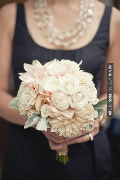 Brilliant - ... | CHECK OUT MORE GREAT BLACK AND WHITE WEDDING IDEAS AT WEDDINGPINS.NET | #weddings #wedding #blackandwhitewedding #blackandwhiteweddingphotos #events #forweddings #iloveweddings #blackandwhite #romance #vintage #blackwedding #planners #whitewedding #ceremonyphotos #weddingphotos #weddingpictures