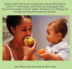 extended breastfeeding once baby can speak extended breastfeeding once baby can speak Am I Fat, Extended Breastfeeding, Breastfeeding Pictures, World Breastfeeding Week, Breastfeeding Support, Healthy Eating For Kids, Eat Healthy, Fruit Of The Spirit, Base