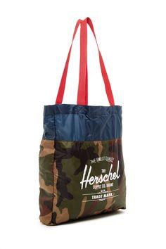 Herschel Supply Co. | Packable Tote