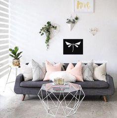 Ev dekorasyonu,dekorasyon fikirleri,duvar dekorasyonu,iç dekorasyon,ofis dekorasyonu,metal dekoratif ürün,hediye,tasarım,iç mimarlık, mimarlık, metal pano