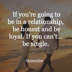 St be single quotes gate wwquotesgatecom quotes meme on conservative memes. Dating Humor Quotes, Divorce Quotes, Flirting Quotes, Funny Quotes, Song Lyrics And Chords, Quotes Gate, Date Ideas For New Couples, Relationship Memes, Relationships