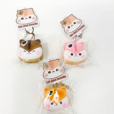 Poli Mini Pancake Squishy Slow Rising Squishy from Popularboxes - Squishies - Ideas of Squishies Poli Mini Pancake Squishy Slow Rising Squishy from Popularboxes Price : Bread Squishy, New Squishies, Jumbo Squishies, Pet Toys, Kids Toys, Panda Bread, Charms Lol, Mini Pancakes, Bunnies