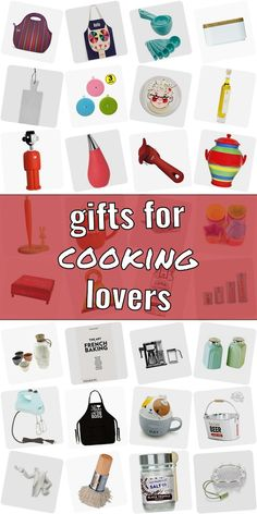 A lovely friend is a vehement kitchen fairy and you love to give her a little present? But what do you give for amateur cooks? Awesome kitchen gadgets are the right choice.  Exceptional gifts for eating, drinking. Gagdets that please gourmets and hobby chefs.  Let's get inspired and find a cool present for amateur cooks. #giftsforcookinglovers School Birthday Treats, Cool Presents, Gifts For Cooks, Cool Kitchen Gadgets, Awesome Kitchen, Popsugar, Chefs, Drinking, Fairy