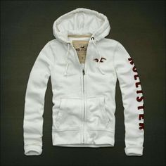 Hollister Style, Hollister Clothes, Hollister Jackets, Hollister Shirts, Hollister Sweater, Hollister Fashion, Chill Outfits, Sporty Outfits, Comfortable Mens Dress Shoes