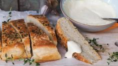 You searched for Boller – Ida Gran-Jansen Hot Dog Buns, Hot Dogs, Our Daily Bread, Aioli, Recipes, Food, Meal, Eten, Recipies