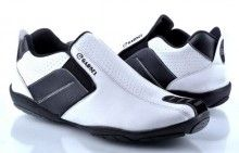 Sepatu Casual Garsel Shoes R 06