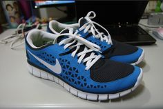 low priced d4338 1bece Just do it. Deals on Nike. Click for more great Nike Coupon Deals. Cheap  SneakersNike Shoes ...